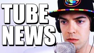 TubeNews