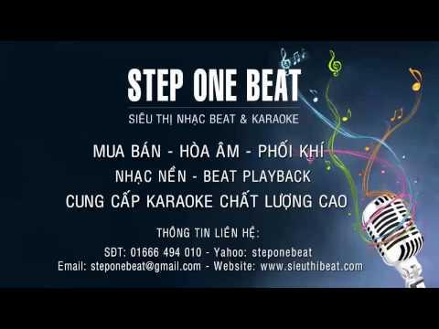 [Beat] Quê Hương Mùa Xuân - Gala Nhạc Việt 3 - Hương Sắc Tết Việt