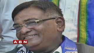 Inside On Latest Politics   Full Episode (26 -12 -2018)    ABN Telugu