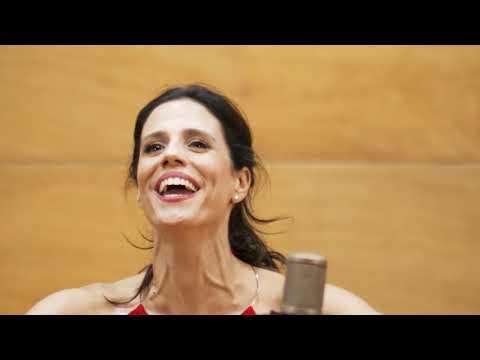 II Concurso Internacional de Violín 'CullerArts' - 'Summertime' - Clausura