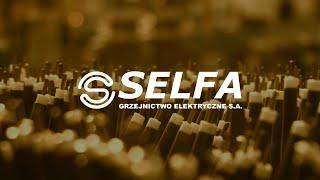 Impuls EVO w Selfa GE SA