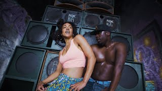 Mellow Mood - String Up A Sound (Official Video)