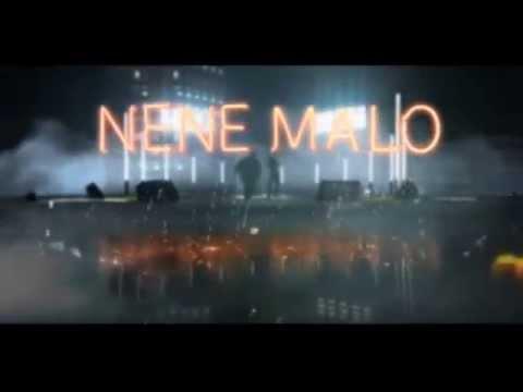 NENE MALO TRAKETEO VIDEO OFICIAL