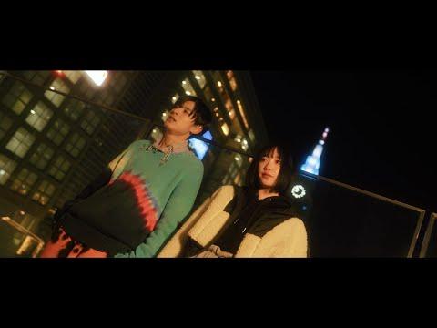 吉田凜音 - My feelings feat.さなり / RINNE YOSHIDA - My feelings feat.さなり [OFFICIAL MUSIC VIDEO]