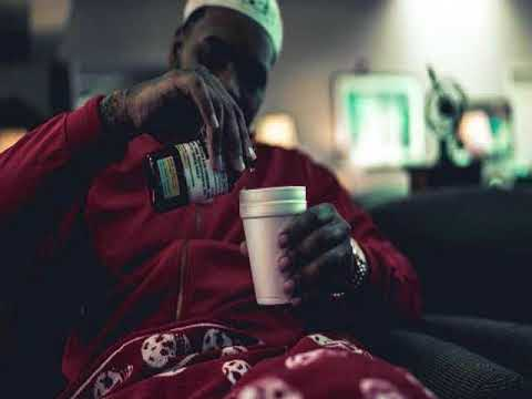 Kevin Gates - Emotionless