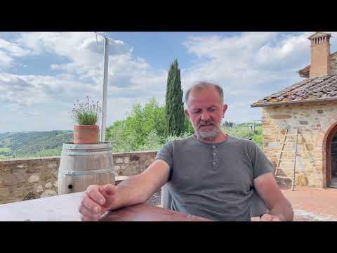 Vino&Covid: croci ma anche delizie