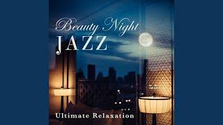 Cool Evening Jazz
