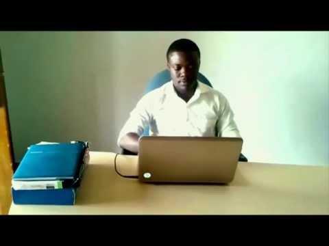 Online Shopping on Ahonya.com - Ghana