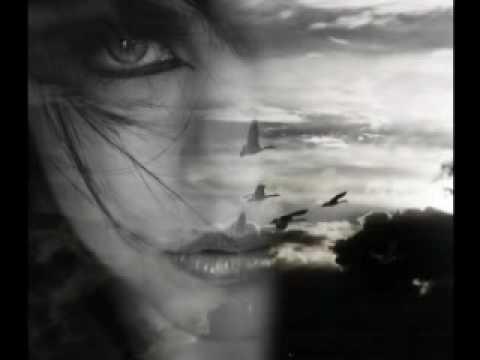 LOS KIJANOS - tema: De mujeres y traiciones
