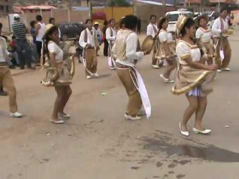 Salay Cochabamba (1)