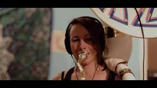 Martha Hill - 151 (Live Session)