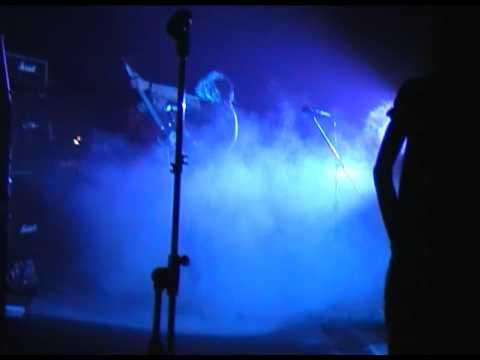Психея - Слёзы 16.12.2005, клуб Порт