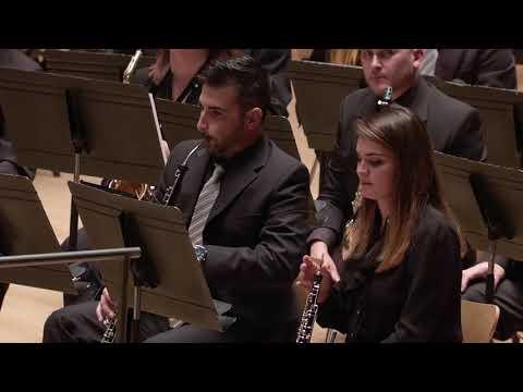 Estampas de Iberia UNIÓN MUSICAL DE HIGUERUELAS