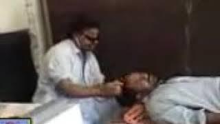 Full khanda || خندا او ٹوکی ٹکالی || pashto funny clips || funny drama || funny clips || funny khaka