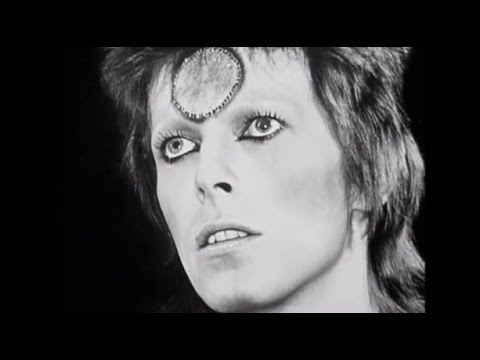 Baixar David Bowie - Sound and Vision