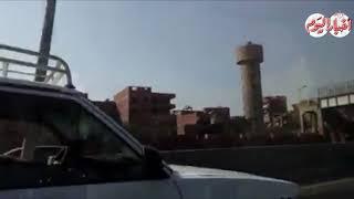 أخبار اليوم | محافظة القليوبية تضرب بقرار وزارة التنمية ...