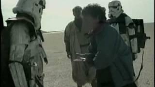 Troops thumbnail