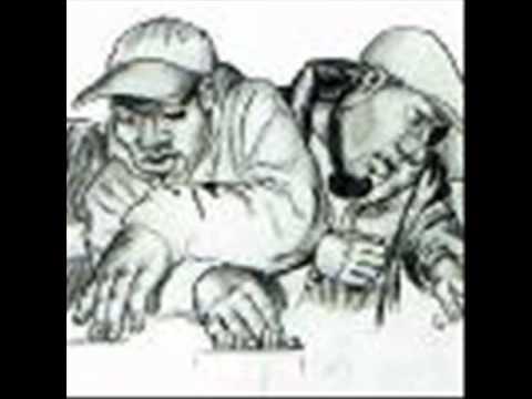 CLASICOS TECHNO DE LOS 80 & 90's MIX BY '''DJ.GABITO''' CONPLETO AUDIO ORIGINAL