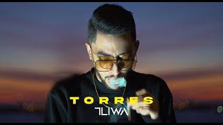 7LIWA - TORRES (Clip Officiel) Prod by Ramoon
