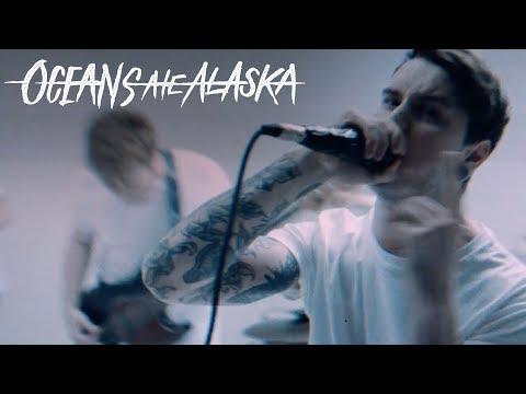 Oceans Ate Alaska - Hansha (Official Music Video)