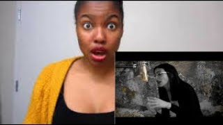 Ayo & Teo - Rolex (Qveen Herby Live Remix)  Reaction/Review