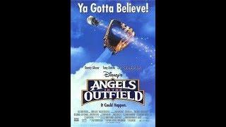 Angels - Film ITA (1994)