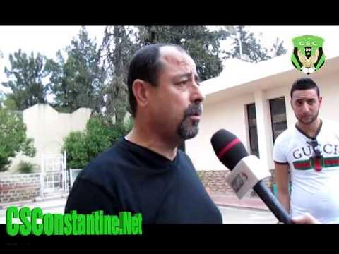 Réponse de Omar Bentobal à l'opposition