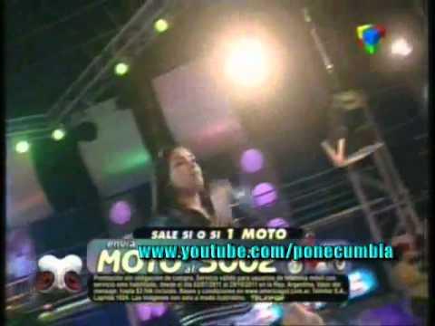 Jackita y Marito - mix (5 al Hilo Pasion 15-10-2011) - Www.Jackitaa.Es.Tl