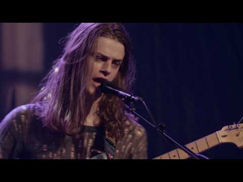 Blaenavon - Lonely Side (Live on KEXP)