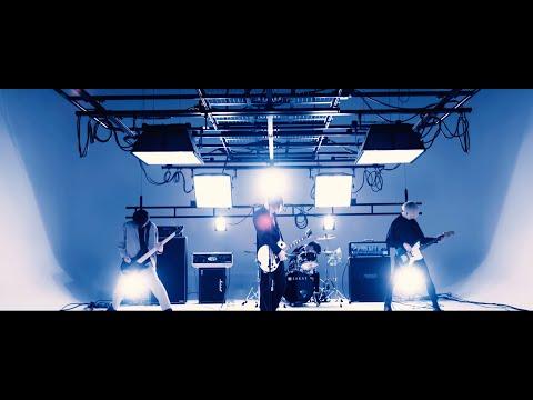 THREEOUT - Luminous (MUSIC VIDEO)