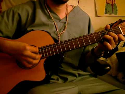 SuMisericordia - Dime donde estas - Musica Catolica Cristiana