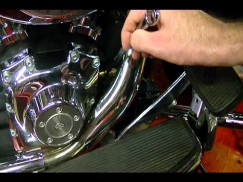 Hqdefault on Harley Davidson Wiring Diagram Manual