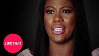 Surviving R. Kelly: Bonus - Asante McGee on R. Kelly's Rules | Lifetime