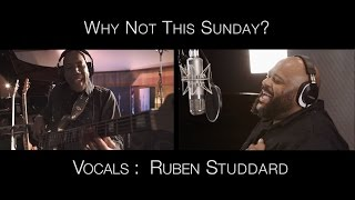 nathan-east-reverence-performance-series-%e2%80%9cwhy-not-this-sunday%e2%80%9d-feat-ruben-studdard.jpg