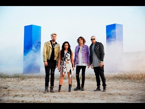 "Watch ""No Promises (ft. Demi Lovato)"" on YouTube"