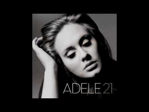I'll Be Waiting - Adele (Official 2011 Song)