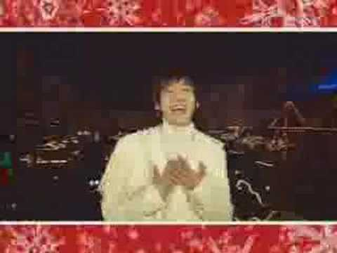 DBSK & SJ: Show Me Your Love