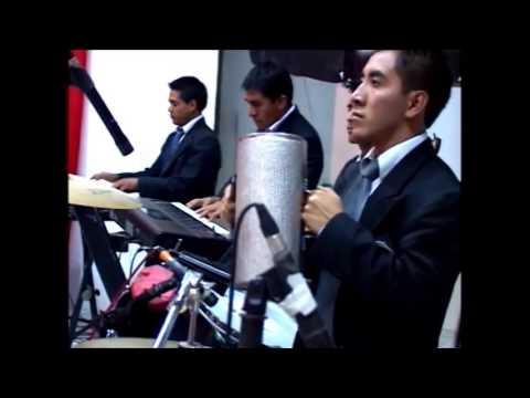 Jufra Mix Navideño