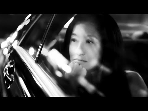 BLACK by Vera Wang Commercial