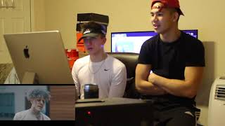 lil-skies-nowadays-ft-landon-cube-dir-by-_colebennett_-reaction.jpg