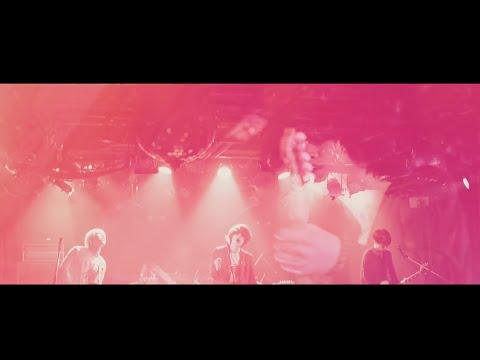 postman - 夢と夢(Live Clip)