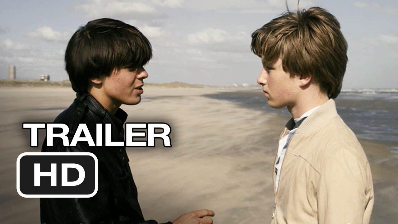 north sea texas film download