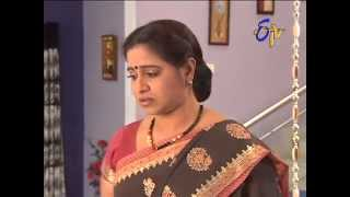 Puttadi Bomma<br />Episode : 1296, Telecasted on  :19/04/2014
