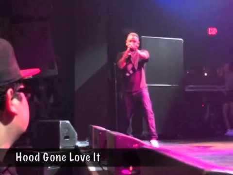 Baixar Kendrick Lamar & Jay Rock Perform