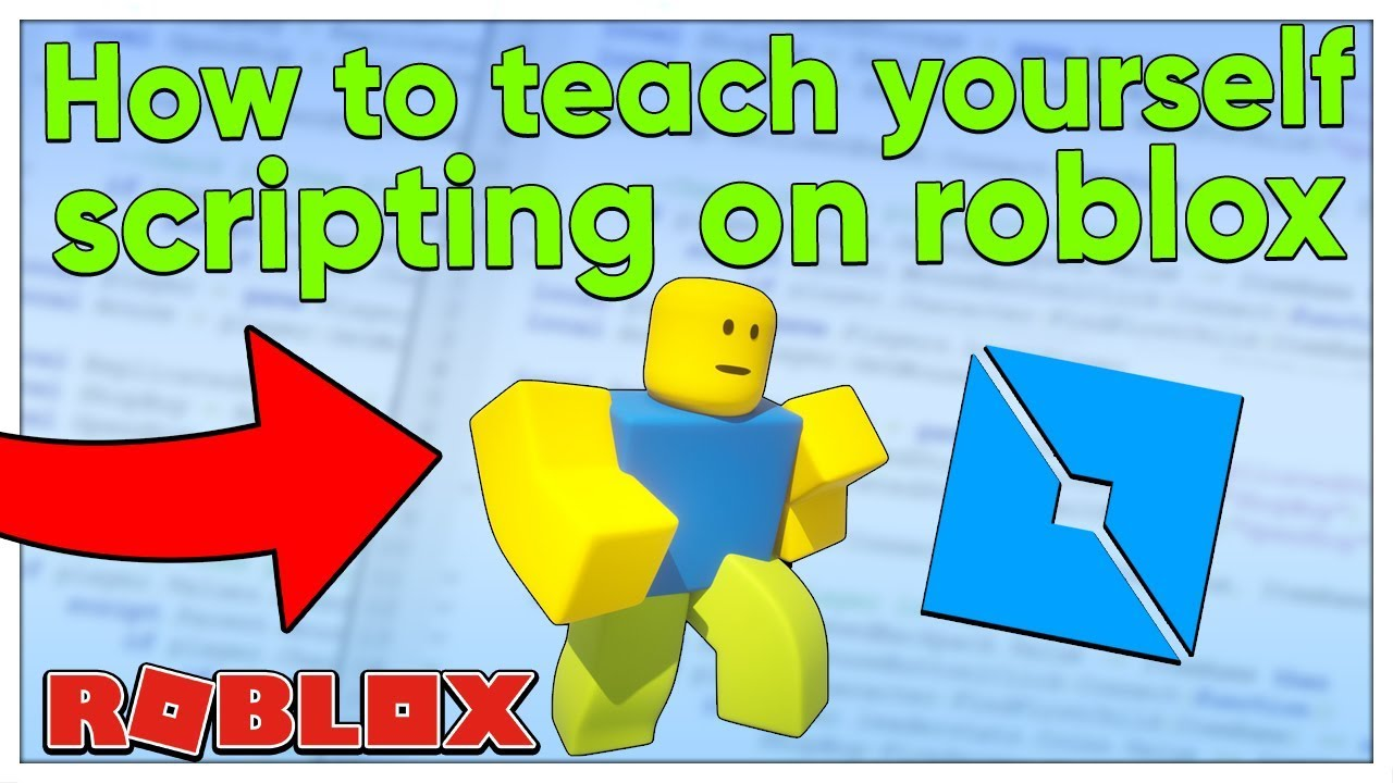 What Is The Dev Code For Roblox Studio