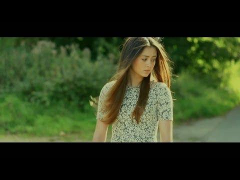 Jasmine Thompson - Run (Official Music Video)