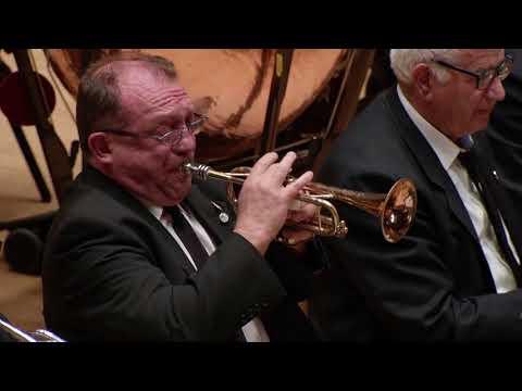 Banda Municipal de Badajoz BANDA MUSICAL UNIÓN DEMOCRÁTICA DE PENSIONISTAS