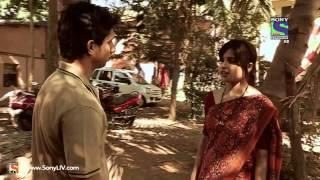 Crime Patrol Dastak - Mania - Episode 341 - 21st February 2014