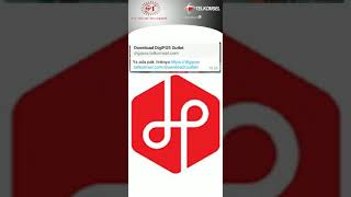 Cara Isi Voucher Telkomsel Via Digipos Asena