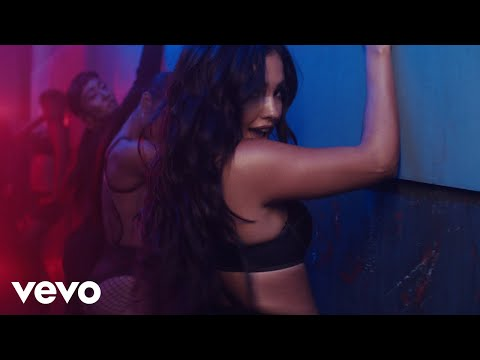 Tiësto, Mabel - God Is A Dancer (Official Video)